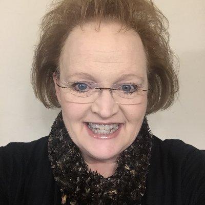 Debbie Boles