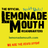 Lemonade Mouth HQ