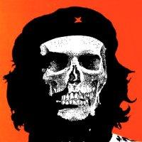 Chimpche ( @carlosperez895 ) Twitter Profile
