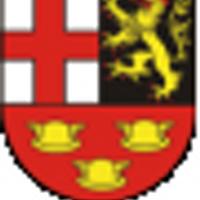 Emmelshausen