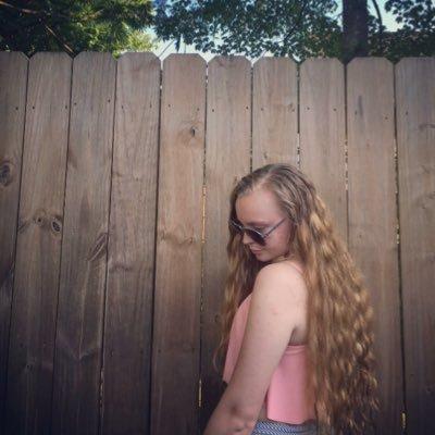 Megan 🌻 (@meganndavis_s) Twitter profile photo