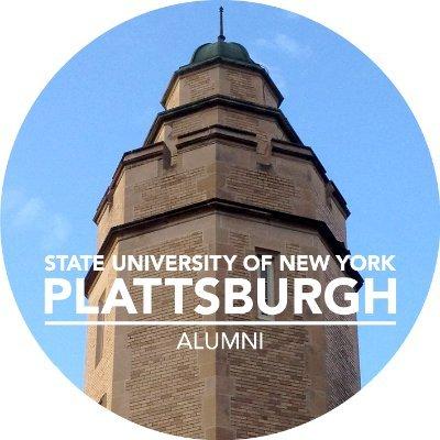 Plattsburgh Alumni
