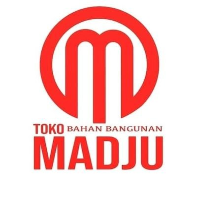 Toko Madju Bahan Bangunan On Twitter Cat Toa No 1 Di Thailand Toa 4 Season Harga Promosi Free Koas Http T Co Y69twhnjcp