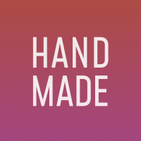 Visit the project page on Handmade Network