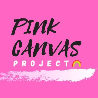Pink Canvas Project
