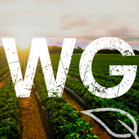 Western Growers (@WesternGrowers) Twitter profile photo