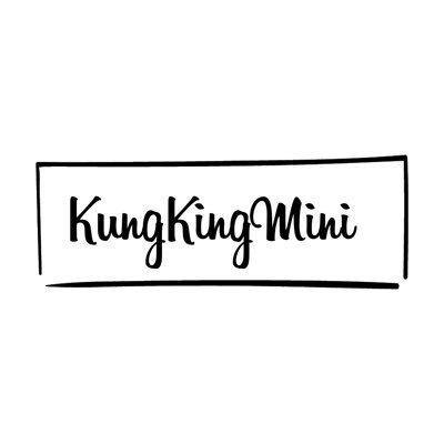 KungKingMini