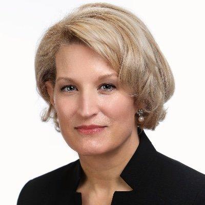 Dr. Sarah Wells (@sarahwellsDal) Twitter profile photo