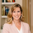 Christy Smith - @ChristySmithCA - Twitter