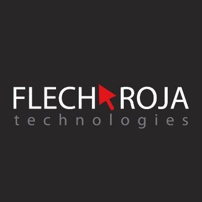 Flecha Roja Tech