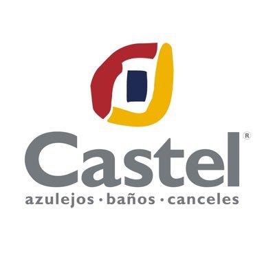 @CastelMexico