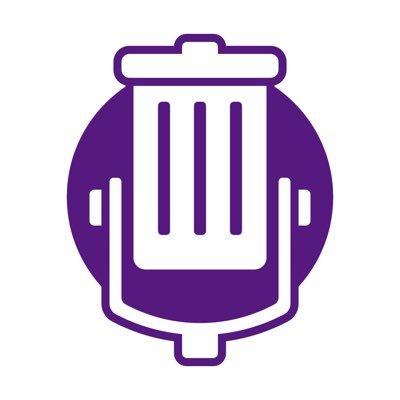 Trash Taste Podcast