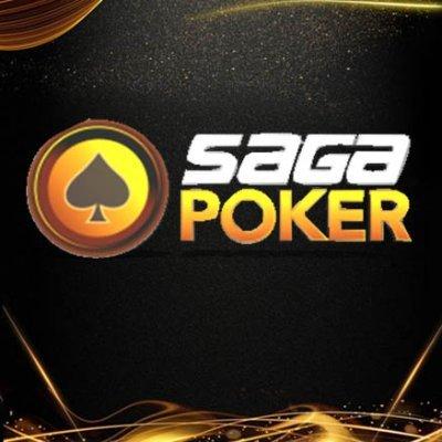 SagaPoker