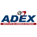 Instituto Adex