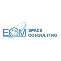 ECM Space Consulting