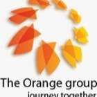 The Orange Group