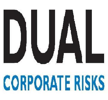 dual underwriting agency puerto rico