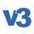 V3_co_uk