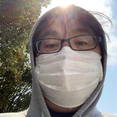 ken55_55(けんちゃん)🐈🐖🐈🐖 @free_dom_55