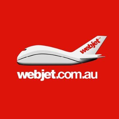 @Webjet_AU