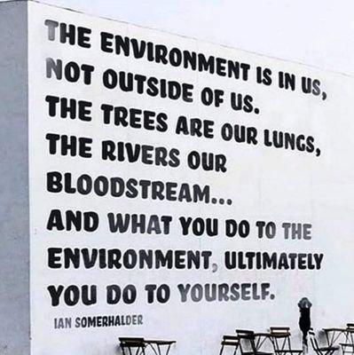 @OccupyPdx