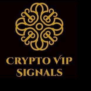 crypto vip signalas)