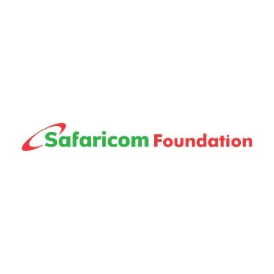 @SafaricomFDN