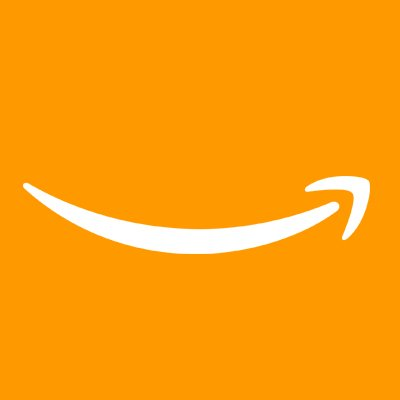 @AmazonNews_IN
