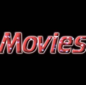 Movies Update