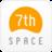 7thSpace Interactive