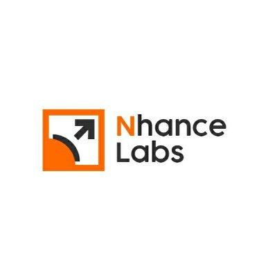 Nhance Labs