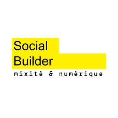 socialbuilder
