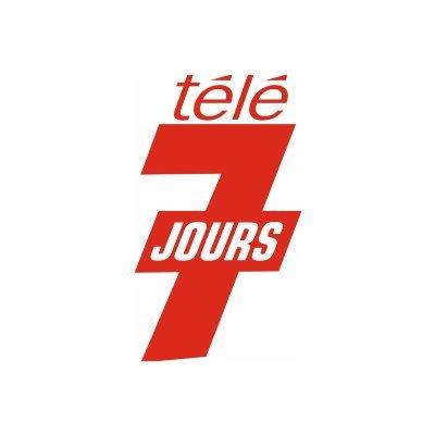 @Tele7