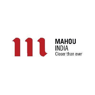 @MahouIndia