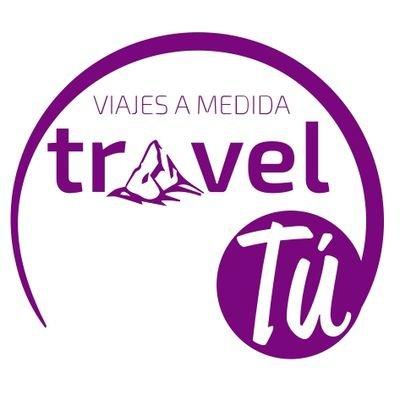 Travel Tú