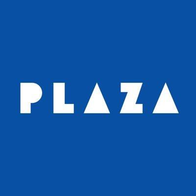 PLAZA【公式】 @plazastyle