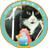 ごまめ@ロックンロール以外は全部猫 (@natsu2003_2012)