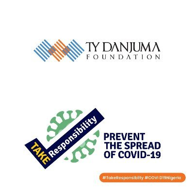TY Danjuma Foundation