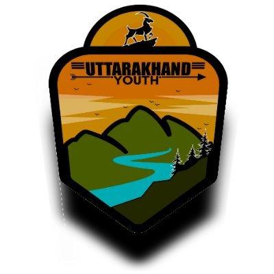 UTTARAKHAND YOUTH GROUP OFFICIAL