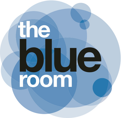 blue room restaurant (@eatatblueroom) | Twitter