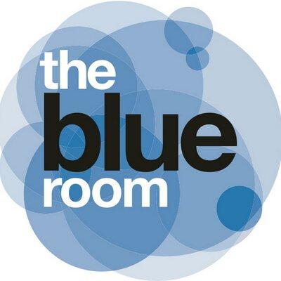 Blue Room Cambridge Ma