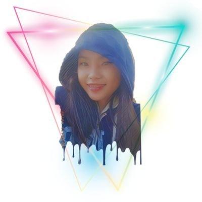 it'smeeeKatee🌹🌈 (@Kateeee91999700) Twitter profile photo