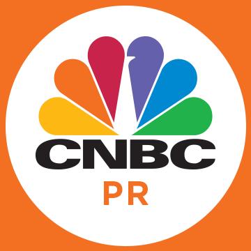 @CNBCPR