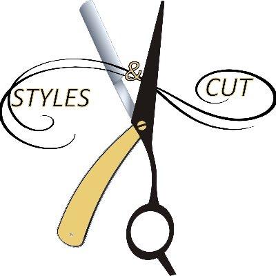 stylescut69007