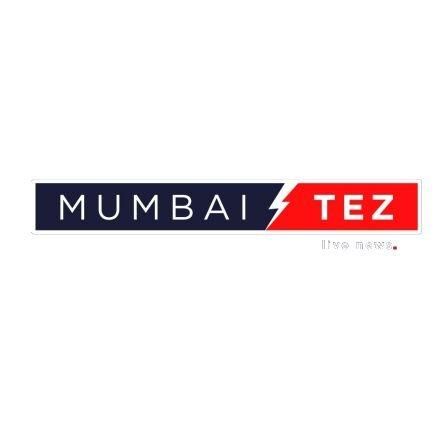 Mumbai Tez News