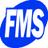 fmsinc's avatar