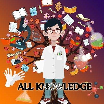 Amazing Facts Knowledge Jokes