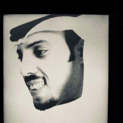 @talal_aldhmshi