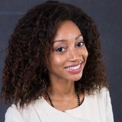 Monique - Youtuber
