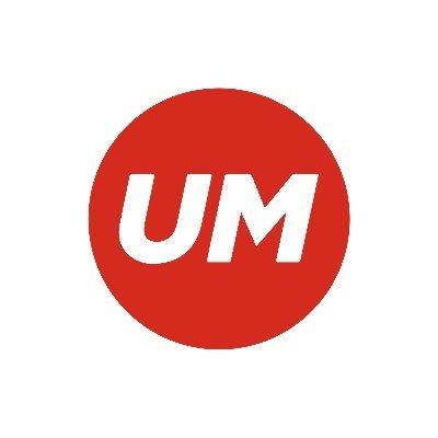 @UMSpain